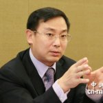 (獨家) 解放軍反台獨旗手 總政少將辛旗涉徐才厚案被捕