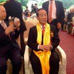 2016選總統 宋楚瑜:立委是主戰場
