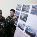 抗衡中國南向擴張 菲律賓與越南擬戰略結盟