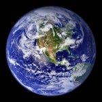 422世界地球日 聯電員工淨灘、大潤發停賣塑膠袋1天