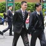 2021年台灣人才外流世界第一 8成5上班族認低薪成推力