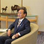 釣魚台爭議 日官房長官重申:不接受中國與台灣的聲明