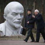 資本家本色-俄羅斯與野蠻市場的新時代-《震撼主義》選摘(1)
