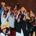 宗教勢力崛起 民國黨、基督教會拚立委