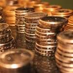 巴菲特:一輩子只給你20次投資機會,就能改變你的財務狀況!