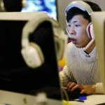 中國網信辦出台「約談十條」加強網路控制