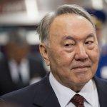 這才是強人:哈薩克總統5連霸、得票率97.7%!