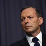 玉山論壇》蔡英文、賴清德將出席致詞 澳洲前總理艾伯特與會發表演說