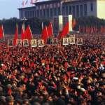 《毛澤東》選摘(3):在自己的世界裡 為全面內戰乾杯
