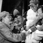 盛慕真專文:結合「個人崇拜」和「群眾路線」毛澤東創造一人專政