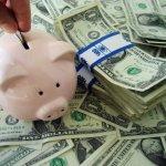 2015年存小錢滾大錢就從這8種省錢術開始!