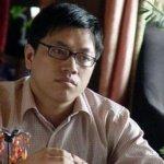 萬延海專欄:傳知行「非法經營罪」敲響的警鐘