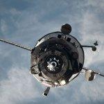發射後失去控制 俄羅斯「進步號」太空船任務失敗