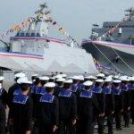 台灣來鴻:兵役制度搶先成為總統選戰熱門議題