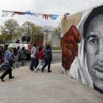 張鐵志專欄:一個黑人少年之死、一場暴動與一個黑人總統