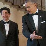 分析:中國關注日本正在提升的影響力
