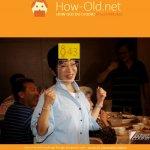 誰說他們老?最年輕總統候選人 柱柱43歲「完勝」