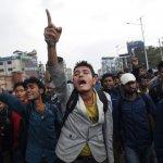閻紀宇專欄:香格里拉幻影破滅 尼泊爾大地震動搖國本