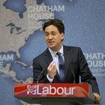 英國大選 誰能縮小貧富差距?《衛報》力挺工黨