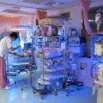 立意何在?護病比修正案標準竟已9成醫院達標 南丁格爾仍疲於奔命
