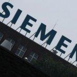 西門子醫療公司在中國涉嫌行賄 接受調查