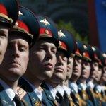 習近平8日訪俄 出席衛國戰爭勝利70年慶典