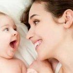 觀點投書:母親節快樂!當母親卻不快樂?