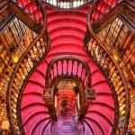 哈利波特的魔法書店《華麗與污痕》真實存在!JK羅琳的靈感就來自這裡
