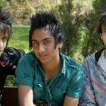 伊朗新法嚴禁「邪惡」刺蝟頭髮型