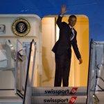 卸任總統後做什麼? 歐巴馬:成立基金會致力種族平權