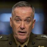 美軍最高職位易帥 內定陸戰隊司令接任