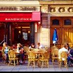 讀者投書:不是每個法國人都吃蝸牛,放下文化刻板印象