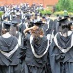 實作比理論吃香?調查顯示專科生起薪超越大學生