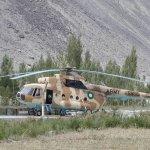 巴基斯坦軍方直昇機墜毀 挪威、菲律賓大使罹難