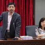 台北市廉委會建請市府與遠雄解除契約