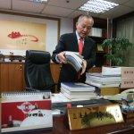 欠薪後又欠補助款 徐耀昌再向中央求援