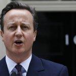 徹底擺脫小黨牽制 英國保守黨新政府迎接3大挑戰