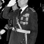 閻紀宇專欄:英雄的冠冕泛出血光 土耳其老獨裁者死亡