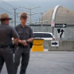 離紐約市僅65公里 美核電廠變電器爆炸