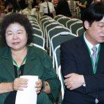 新版公民課本刪鄭南榕 陳菊、賴清德齊聲批評