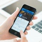 阻礙不同立場政治新聞流通?臉書擬調整篩選機制