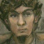 波士頓爆炸案嫌犯「對罪行悔過」