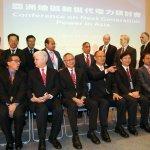 再生能源無法發展?APEC官員:因全球花16兆補貼化石燃料