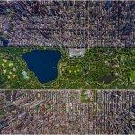 360度的美麗更震撼!15個世界美景的環景攝影大公開