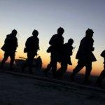 中國軍方禁止軍人用可穿戴智慧通訊設備
