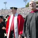 一輩子受用! 50年來美國最受歡迎的6則畢業演說