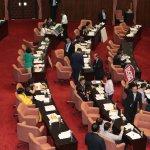 風評:長照法案映照出台灣難逃的困境