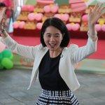 北市副市長周麗芳 20日訪上海交流公共住宅