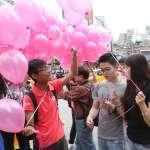 觀點投書:同性戀是親密關係的多樣常態之一,勿誤導為性變態