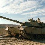 觀點投書:國軍全無必要新購主力戰車